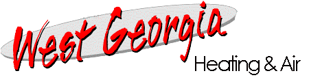 west georgia heating and air